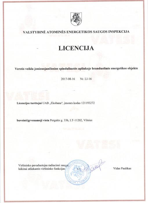 branduoline_licencija_1.jpg