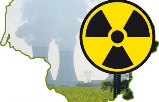 """UAB """"Ekobana"""" įgijo teisę verstis veikla jonizuojančios spinduliuotės aplinkoje branduolinės energetikos objekte"""