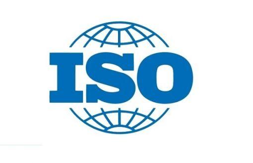 """UAB """"Ekobana"""" sėkmingai praėjo ISO auditą"""