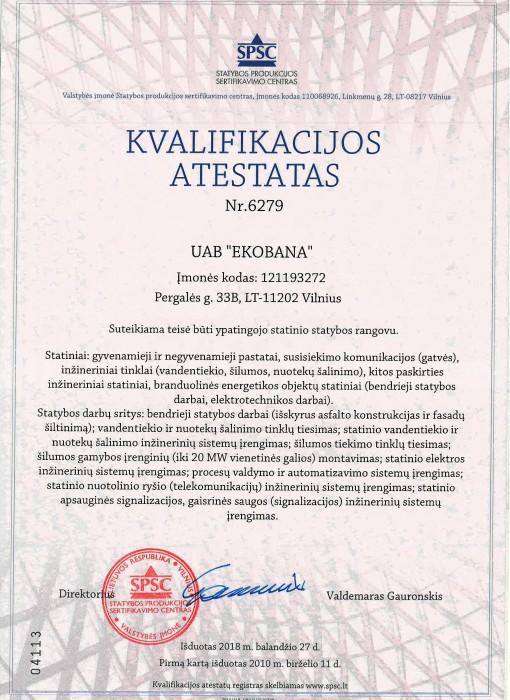 kvalifikacijos_atestatas.jpg