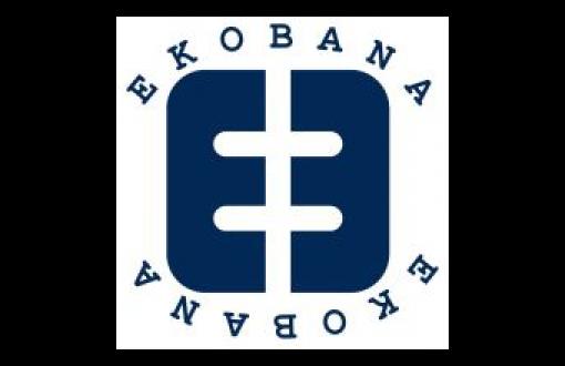 """Pranešimas apie UAB """"Ekobana"""" generalinio direktoriaus pasikeitimą"""