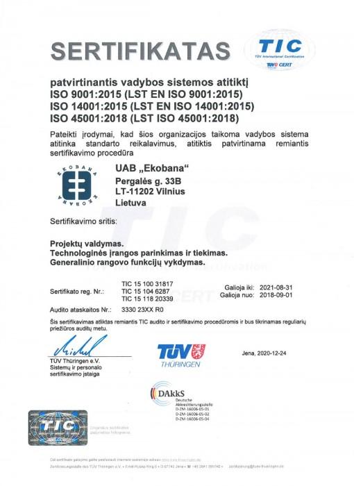 23XXR02020100104118Zertifikat_lt_pdf.jpg