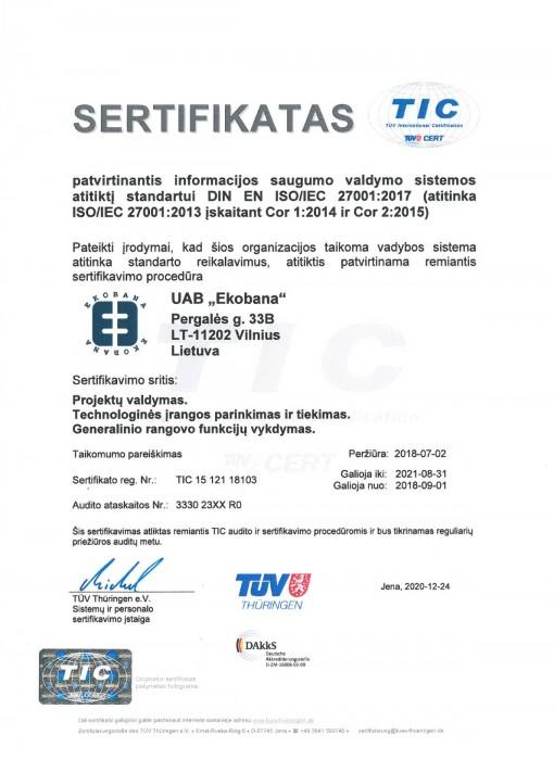 23XXR02020121Zertifikat_lt_pdf.jpg