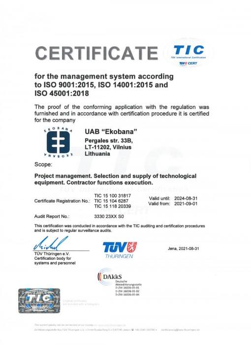 23XXS02021100104118Zertifikat_eng_pdf.jpg