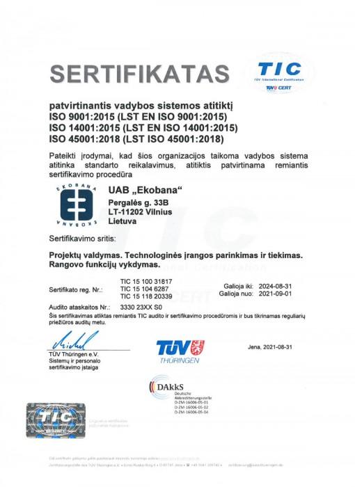 23XXS02021100104118Zertifikat_lt_pdf.jpg