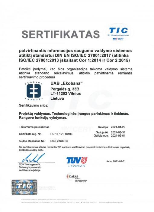 23XXS02021121Zertifikat_lt_pdf.jpg